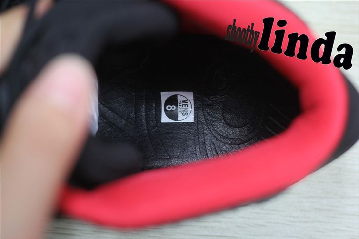 http://www.hiphoplinda.me/super-max-perfect-air-yeezy-2-solar-red-hot-sales-p-16024.html