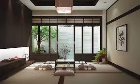 Afbeeldingsresultaat voor japanse meubels