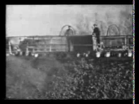 Hoogkerk Bietencampagne NNBS suikerfabriek Vierverlaten in de jaren dertig…