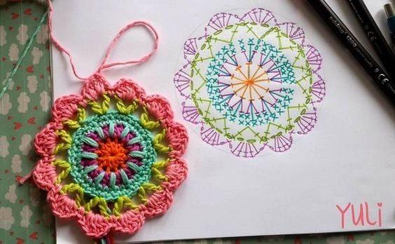 mandala-atrapasuenos-attrapereves-crochet (3)
