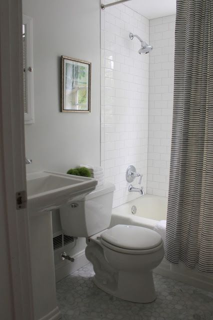 25 Best Ideas About Upstairs Bathrooms On Pinterest Bathroom Ideas Bathroom Storage And