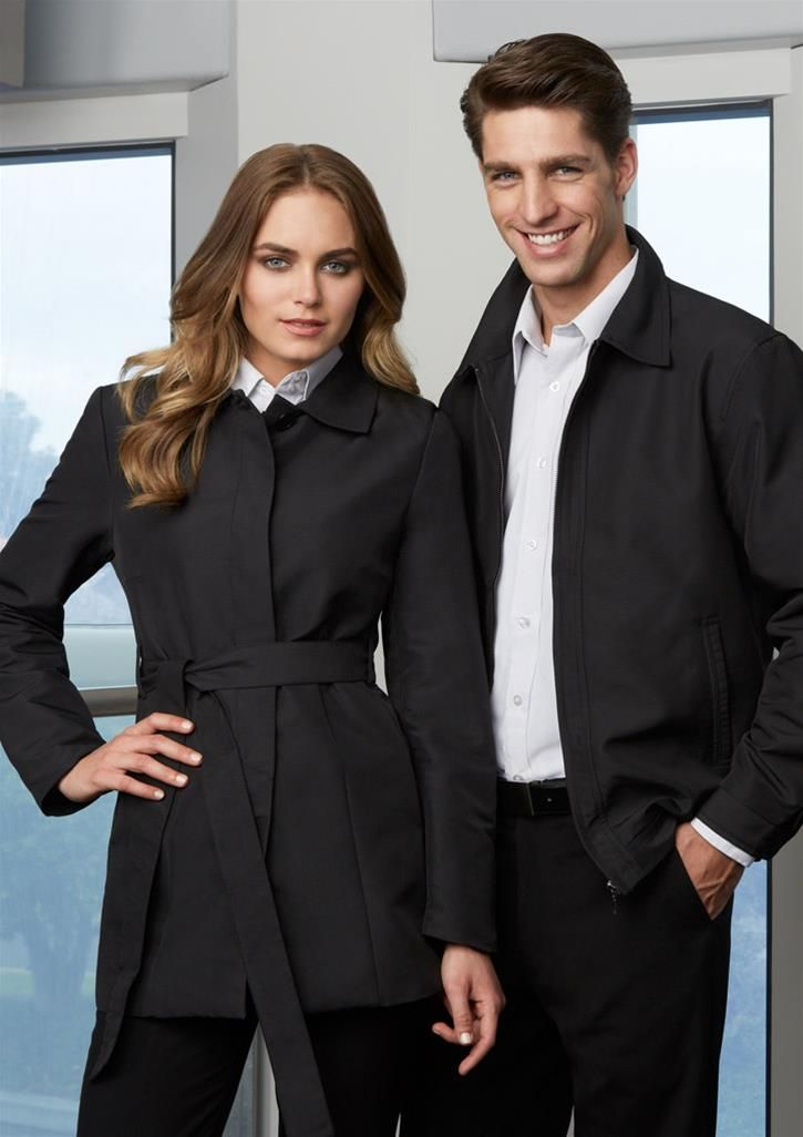 The dress code of a corporate body certainly enhances its business prospects. Buying corporate wear from online stores is a great idea for employers to save money as well as add value to their organization.