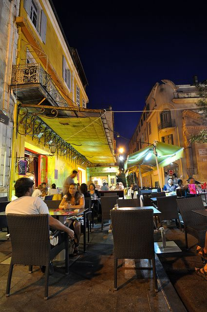 242 best I like to loiter at cafe terrace images on Pinterest