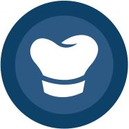 I earned the Nibbler badge. I earned a badge for nibbling in my audiobook library. I know, I know... Join in the fun with a free Audible trial: https://www.audible.com/t1/badges_at?source_code=AIPORWS04241590BH
