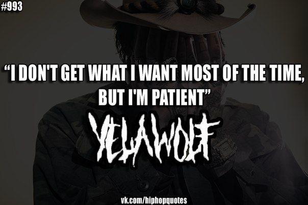 Yelawolf | Slumerican | VK