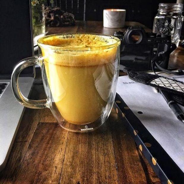 Felejtsd el a reggeli tejeskávét, mutatunk valami sokkal jobbat! - Segithetek.blog.hu