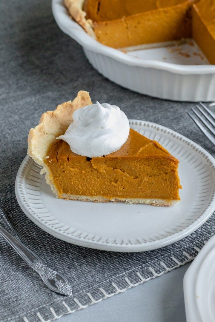 Vegan Gluten Free Pumpkin Pie Oil Free Too Recipe Gluten Free Pumpkin Pie Vegan Pumpkin Pie Pumpkin Pie Recipes
