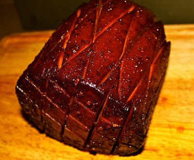 80 Best Smoked Bologna Images On Pinterest Smoker