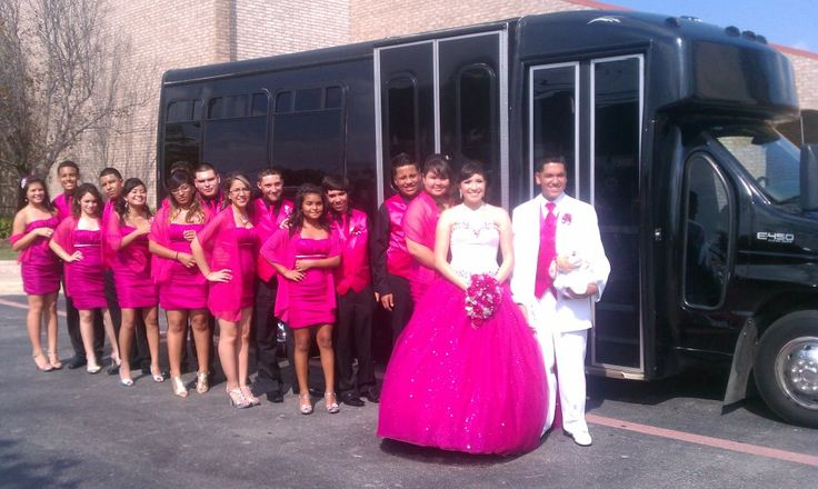 1000 images about dallas tx on pinterest limo resorts and
