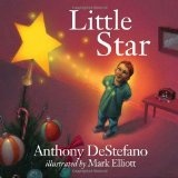 Little Star (Hardcover)By Anthony DeStefano