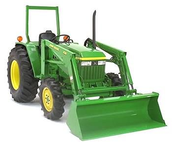 Google Image Result for http://www.taylorrentalbroadview.com/wp-content/uploads/2012/07/JohnDeere_UtilityTractor.jpg
