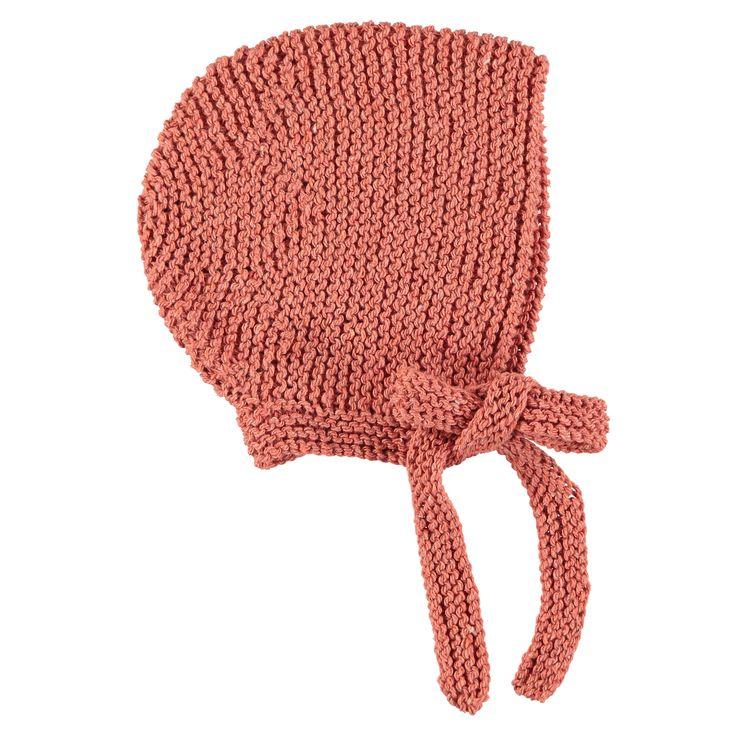 Buscas comprar una capota de bebé de algodón reciclado online? En nottocbaby tenemos las mejores capotas de bebé de calidad. Visita nuestra web!