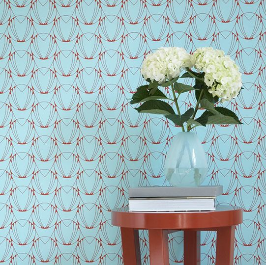 168 best walls, wallpaper, and fabric images on pinterest