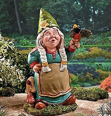 17 Best Images About Gnomes On Pinterest Mr Mrs Garden