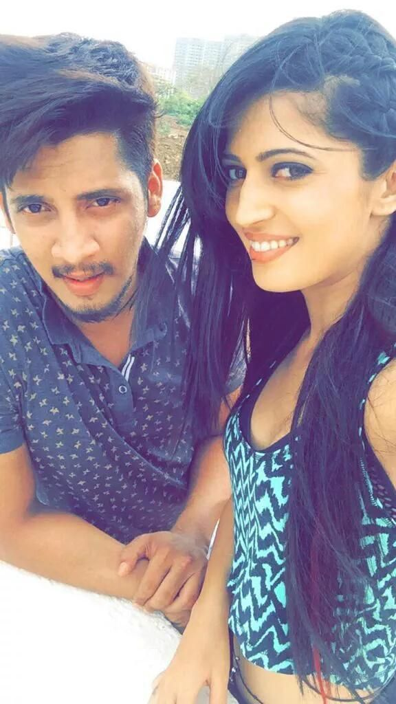 Kaisi Yeh Yaariaan (@KY2_FC) on Twitter.... Evil twins of fab5