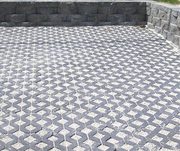 25 Best Ideas About Paver Installation On Pinterest