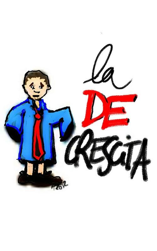 "Cappa disegnatore per "" @Chiedo Asilo "", radio 24"