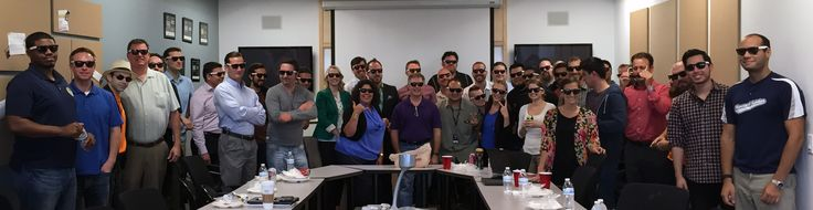 (It's Sunglasses Day and Managed Solution shades are quite the hit) http://managedsolution.com/?p=3719 #Culture, #GreatPeople, #ITshades, #NationalHoliday, #Team