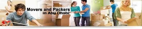 Moving is an art while it concerns homes as there are a huge variety of furniture, home appliances,  two wheelers, carpets, kitchenware, artifacts, table top decorations, and several other household items that are not uniform in shape, size and dimensions. The Movers and Packers Dubai will assuage the situation and use packaging material according to the requirement.
