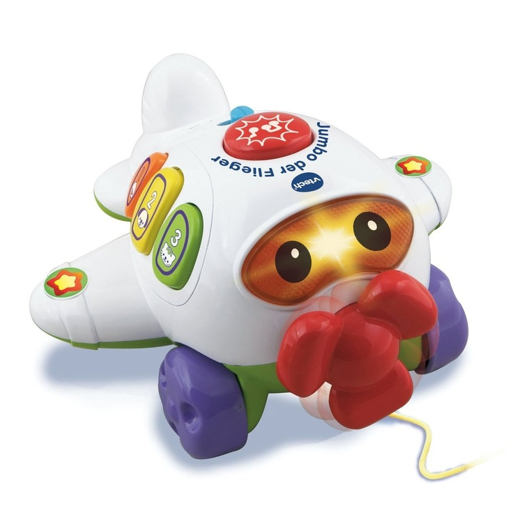German Speaking Toys 95