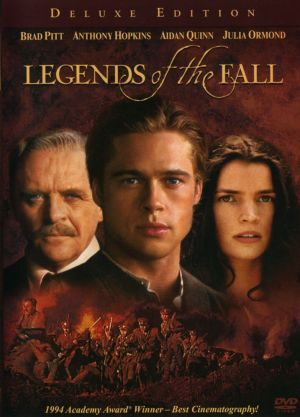 Legends Of The Fall th...