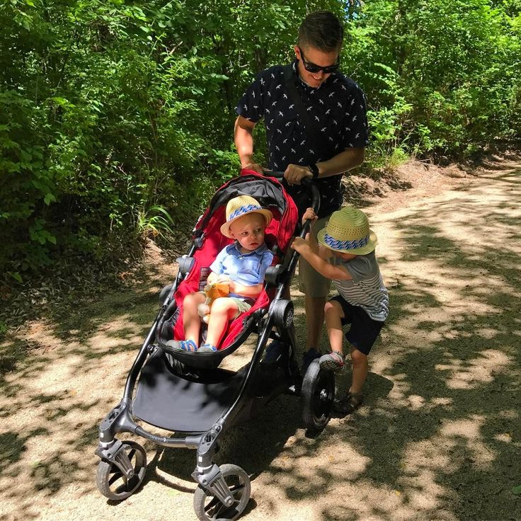 "Ellie Mecham on Instagram: ""Happy Father's Day, Jared! Jared is very firm but equally very playful with the kids. His patience is something else. I am so grateful that…"""