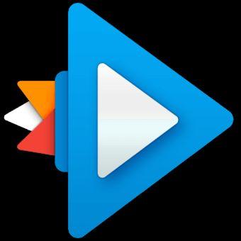 Notre petite soeur streaming complet sur: http://4vid.xyz/notre-petite-soeur-complet-streaming-vf.html