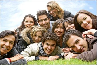 More than a Degree | Christian college will prepare you for life, Christian college advantages