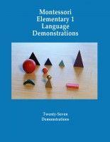 Montessori DVDs for Staff Training