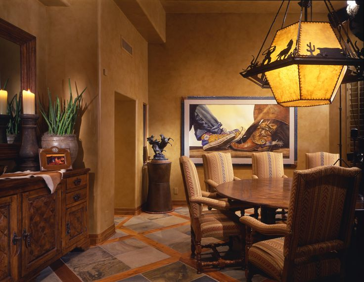there is something to be said about a home decorating with southwestern flair plan it is undeniably beautiful and in incredibly elegant when done with an