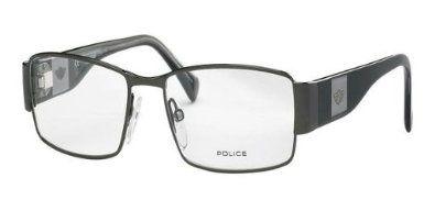 The Best Designer Glasses for Men