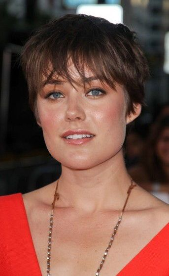 megan boone - Wikipedia Recent Change Post