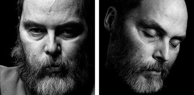 Powerful Portraits of Individuals Before and Directly After Their Death - Walter_Schels_Foege_06