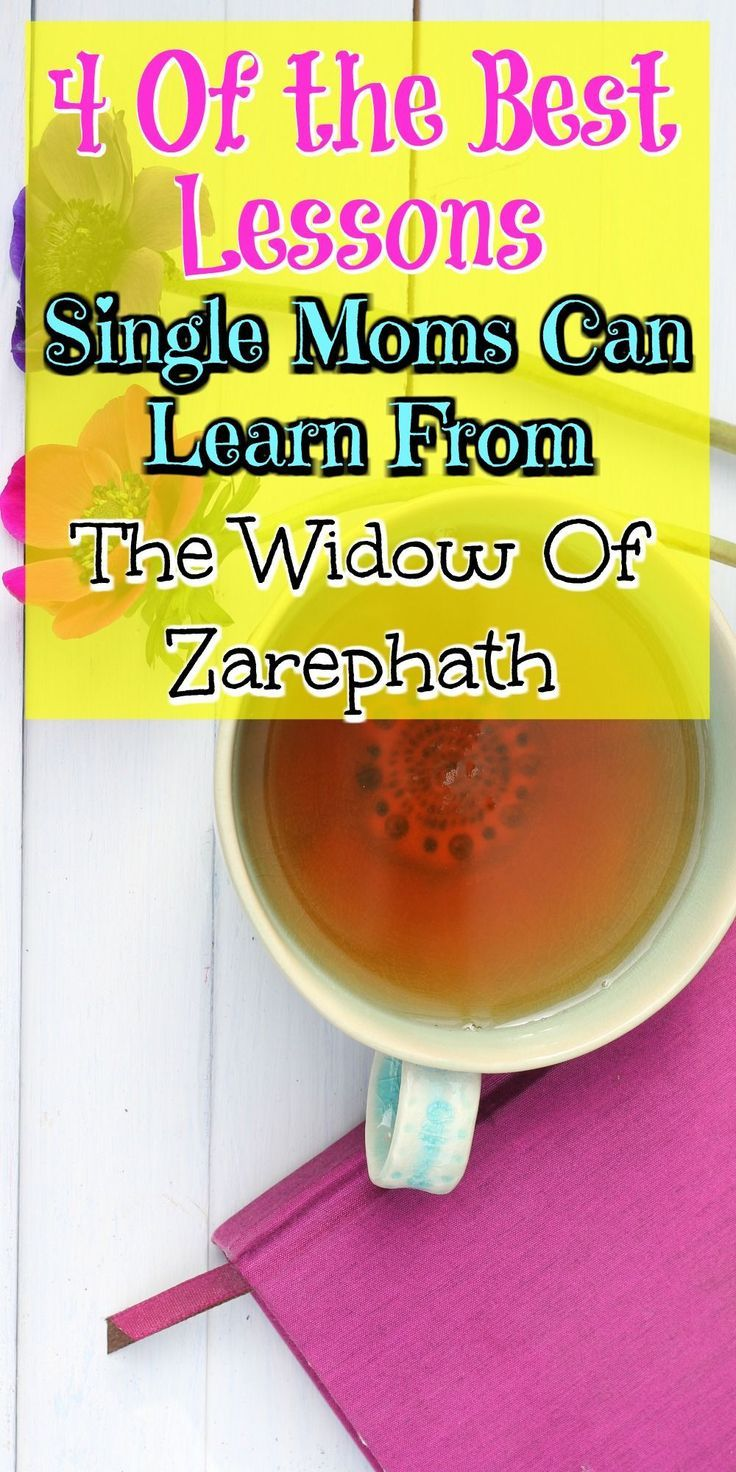 zarephath single personals Zoosk is the online dating site and dating app where you can browse photos of local singles, match with daters, and chat you never know who you might find.