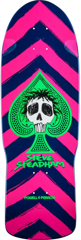 Powell Skateboards