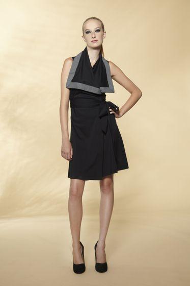 Dinh Bà - Design. Confiez votre style à Dinh Bà!
