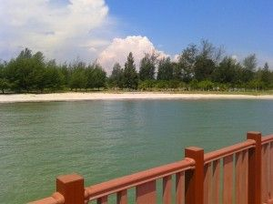 5 Fun Free Things to do in Port Dickson – Travel At Malaysia