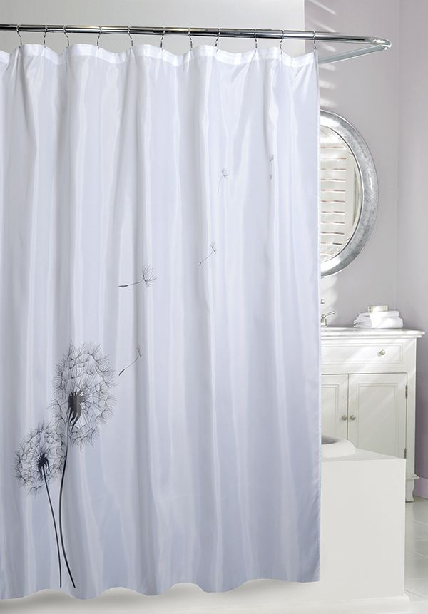 Pin By Heirloom Linens On Shower Curtains Curtains Shower