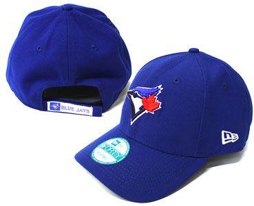 CASQUETTE AJUSTABLE BLEUE ADJUSTABLE BLUE CAP VÊTEMENTS