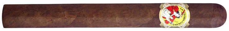 Shop Now La Gloria Cubana Glorias En Cedros Aluminum Tube Cigars - Natural Box of 14   Cuenca Cigars  Sales Price:  $79.99