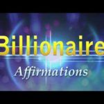 <p>Download Link:<br /> https://rockstaraffirmations.bandcamp.com/track/billionaire-super-charged-affirmations-for-attracting-massive-wealth</p> <p>The theory (we believe it is much more than just a theory!) is that when you first start saying your positive affirmations, they may not be true, but with repetition they sink into your subconscious mind, you really start to believe them, and eventually they become your reality, they become a self fulfilling prophecy and actually become…