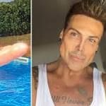 You Can See More: Plastic surgery addict left with permanent erection after botched nose job