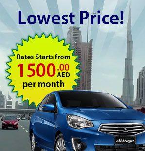 Car Rental Dubai, Car Hire in Dubai | Rent A Car « Digg Classifieds