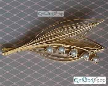 QuillingShop.ru: Украшения по квиллинг технологии, квиллинг серьги, квиллинг брошь, квиллинг заколки, квиллинг подвеска, квиллинг кулон