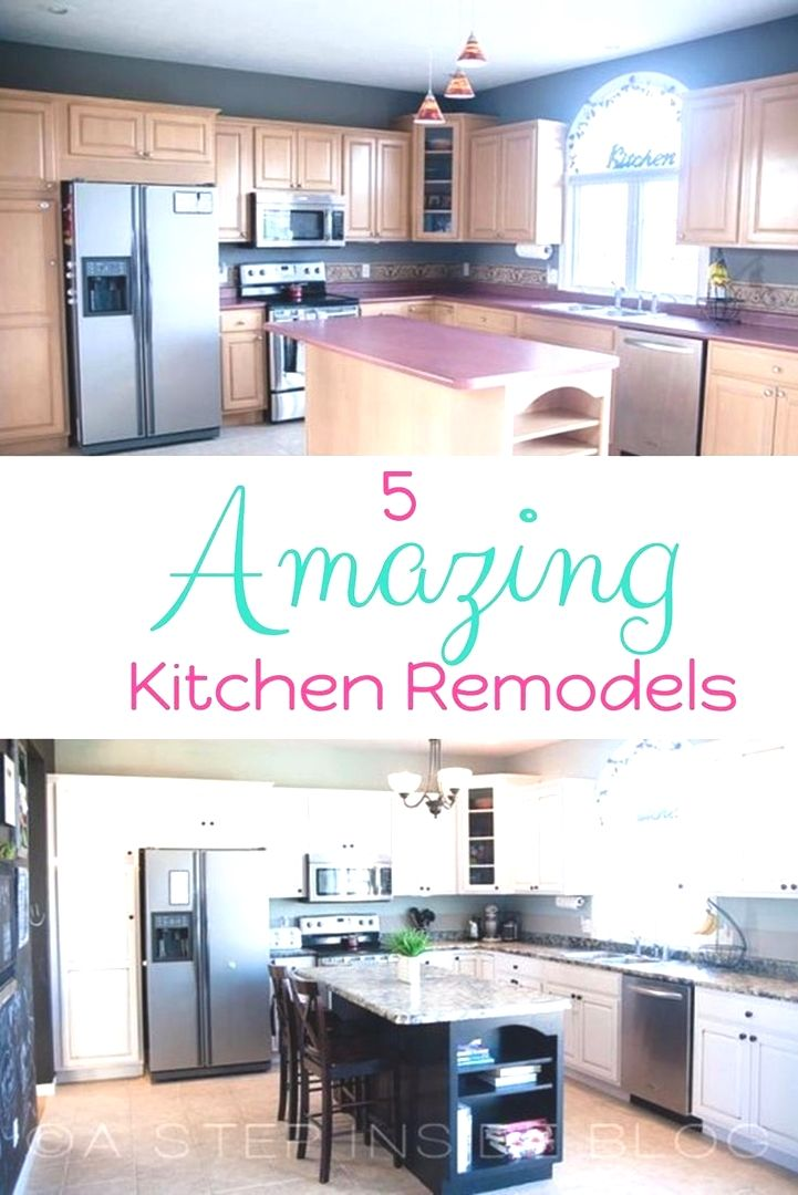 How To Start Remodeling A House