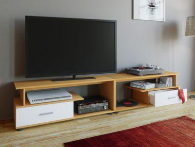the 25+ best tv möbel holz ideas on pinterest   tv wand do it