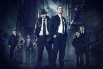 Gotham Season 2 Episode 6 Watch Online Free