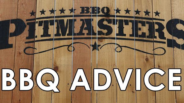 Tricks of the Trade from BBQ Pitmasters