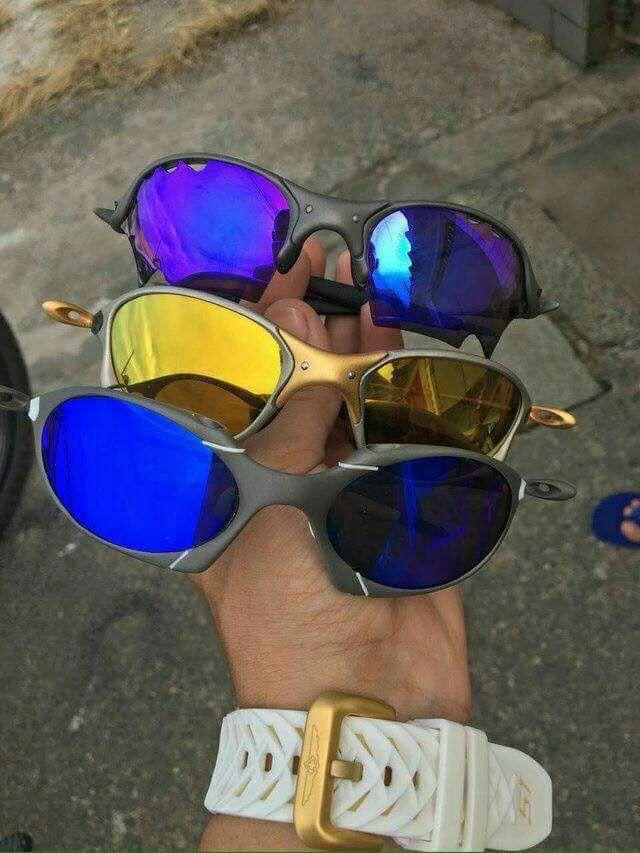 c880b33c4 Oculos Juliet, Roupas Futuras, Inveja, Animais Fofos, Casal, Tatuagem,  Oakley