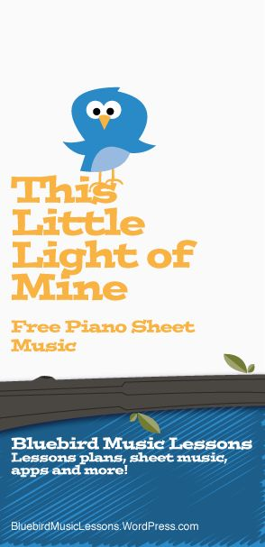 399 Best Images About Piano Sheet Music On Pinterest